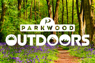 Parkwood Outdoors